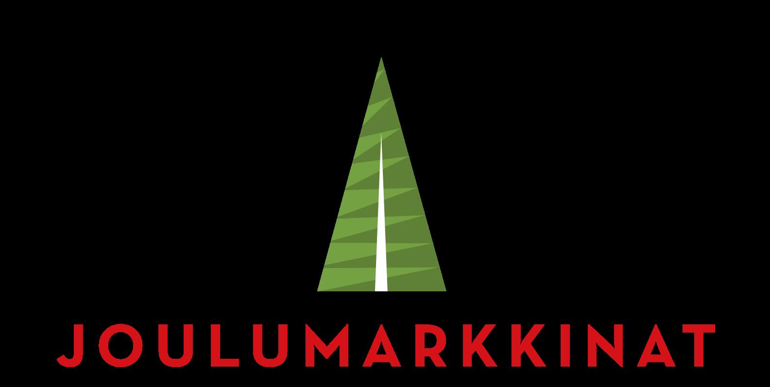 tapahtuman logo